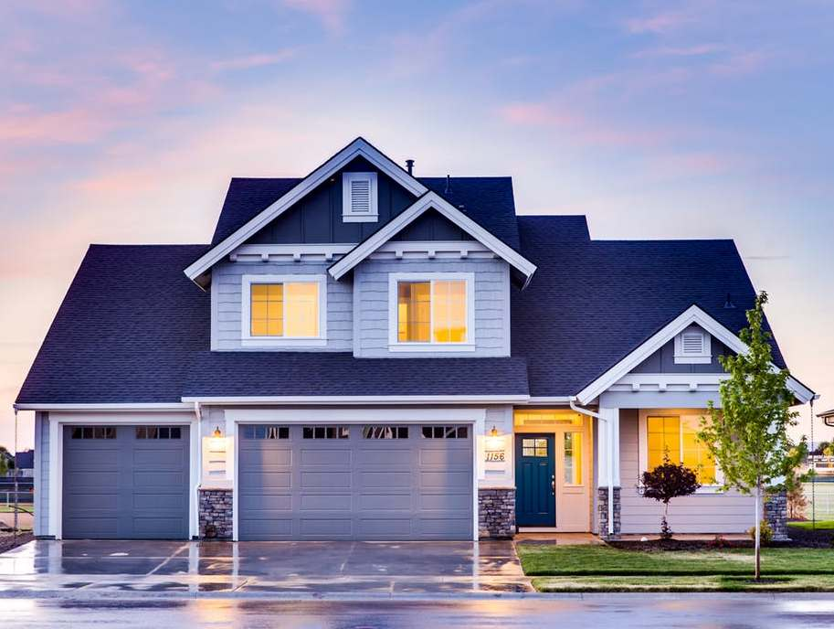 7 Effective Things To Do To Sell Your House Fast - SuperHit Ideas