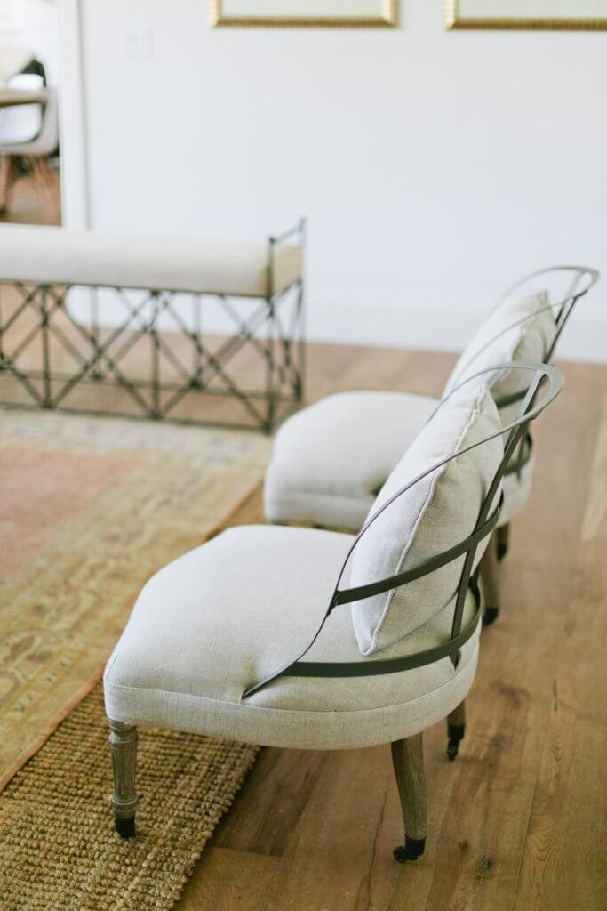 comfy couturiers chairs