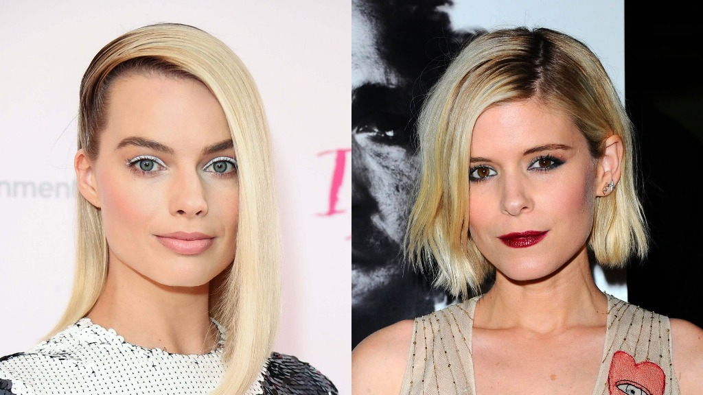25 Blunt Bob Haircuts Hairstyles That Are Timeless With A Twist