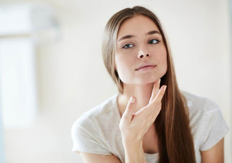 Why Use Makeup Primers